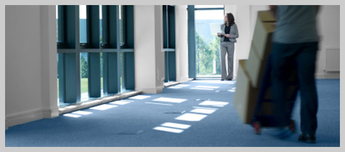 Free Office Clearances